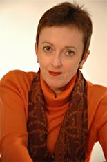 Dr.jur. Brigitte Ettl